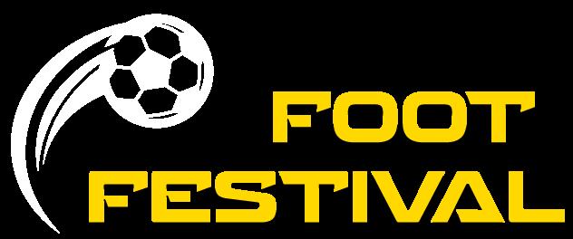 Foot festival